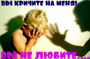 ПРЕДСТАВЛЯЕШЬ, У МЕНЯ ДВЕ ПОЛОСКИ 2.
